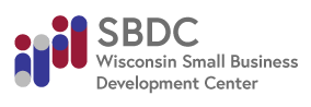 Small Business Development Center