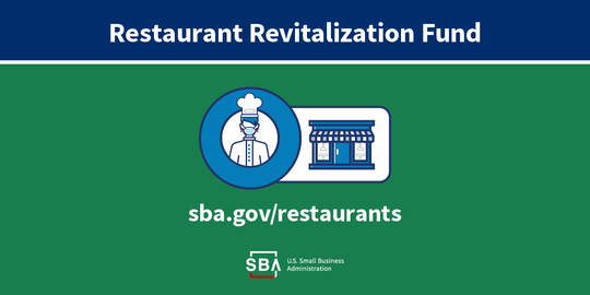 SBA-RRF-graphic